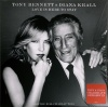 картинка Пластинка Tony Bennett & Diana Krall With Bill Charlap Trio ‎– Love Is Here To Stay (LP) от магазина