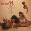 Пластинка Boney M ‎– Take The Heat Off Me (LP)