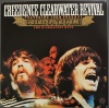 картинка Пластинка виниловая Creedence Clearwater Revival Featuring John Fogerty ‎– Chronicle - The 20 Greatest Hits от магазина